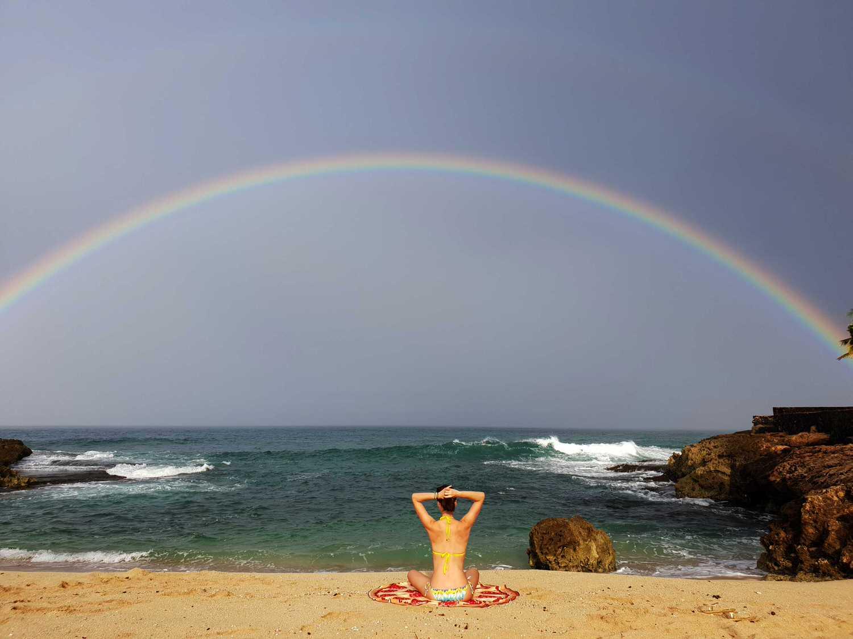 【夏威夷Hawaii】 自由行程景點住宿租車自駕八天七夜規劃與費用!歐胡、茂宜跳島親子遊行前準備篇
