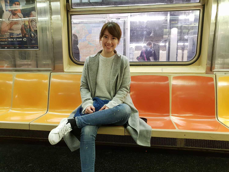 【紐約】 交通攻略 – 搞定Metro Card、地鐵、公車、渡輪、Uber,在紐約自由穿梭!