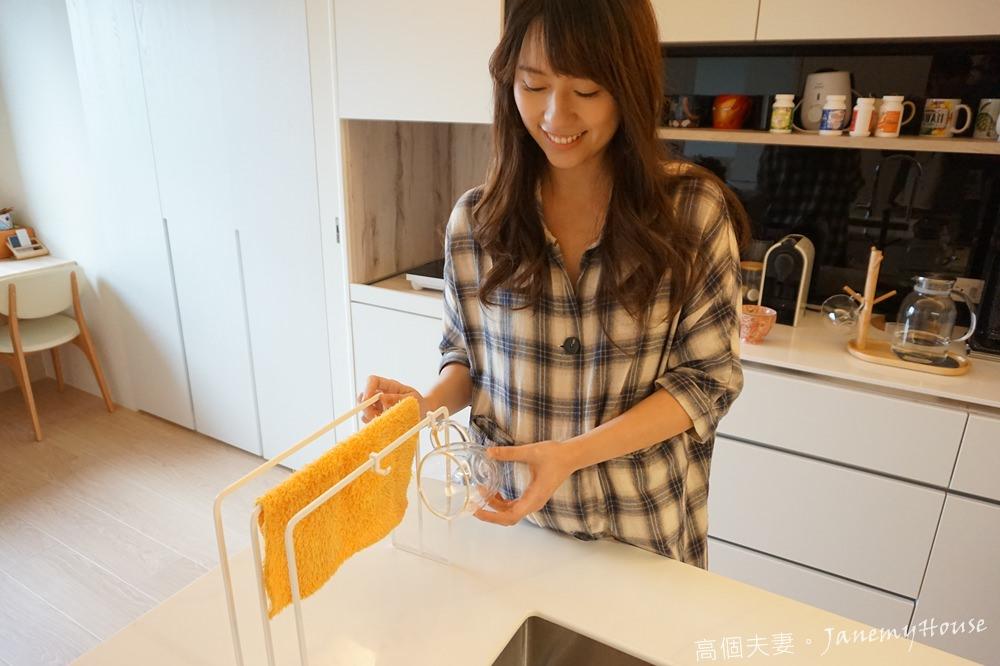 廚房收納推薦,Yamazaki日本山崎生活美學 – 質感居家收納的完美呈現
