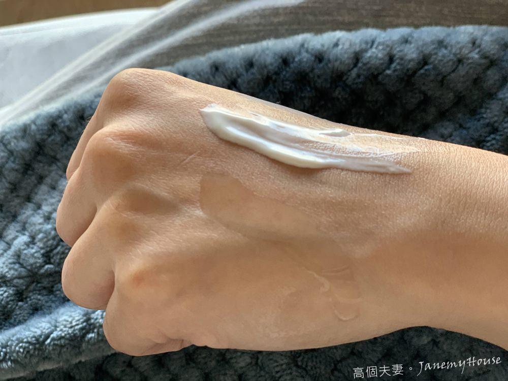 慕之恬廊 Mustela 孕膚霜加油黃金比例