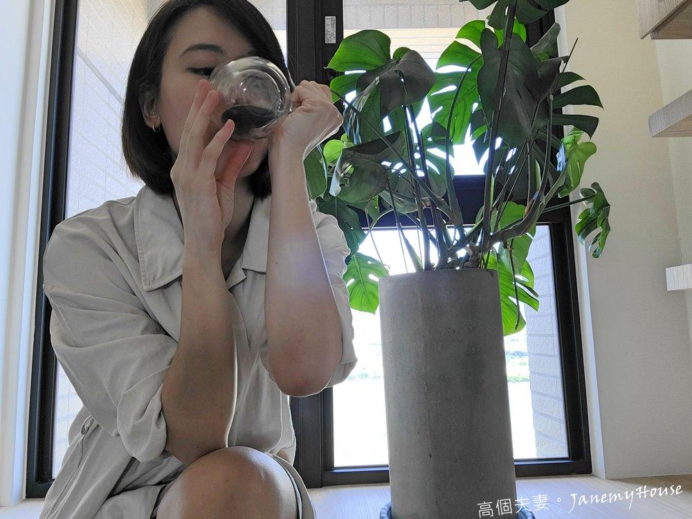 農純鄉黑豆杜仲茶